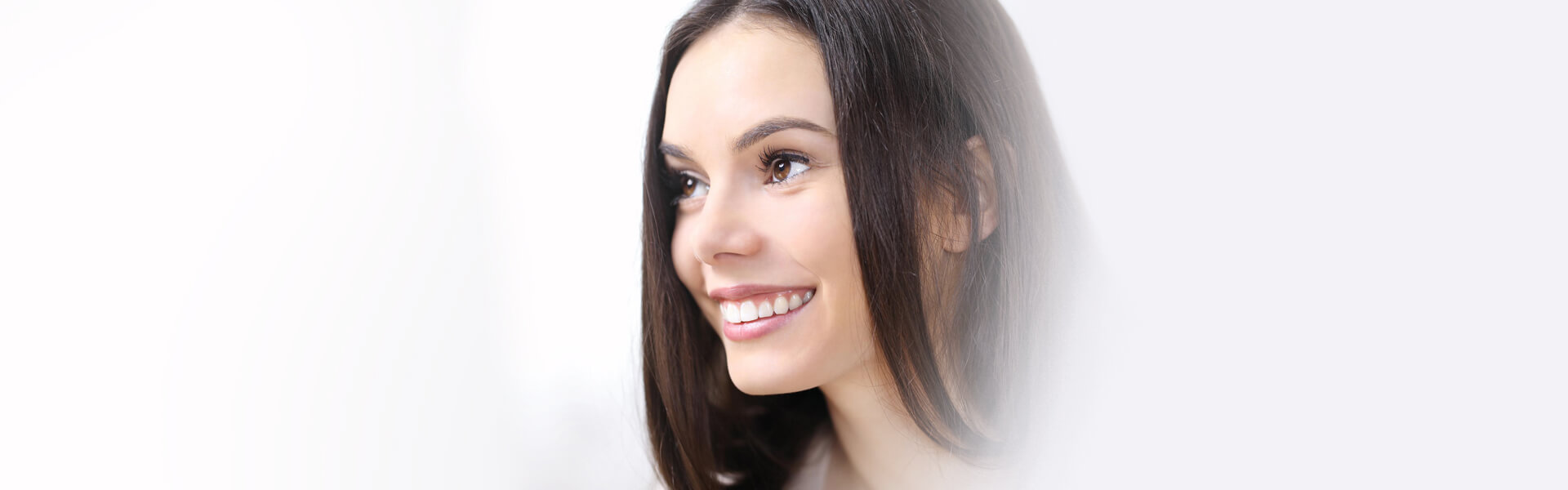Dental Veneers in Kingman, AZ