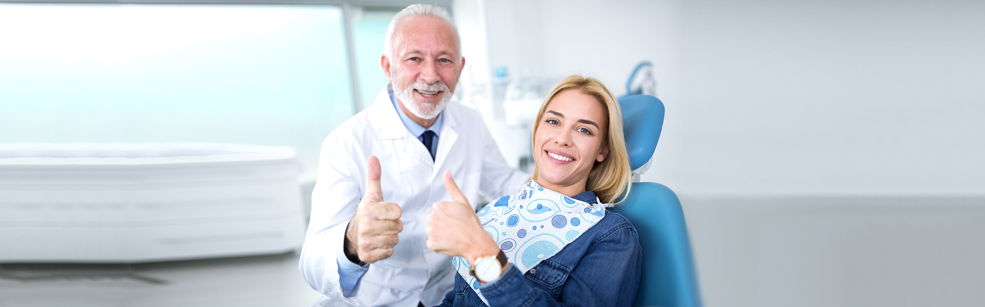 5 Negative Effects of Skipping Dental Checkups