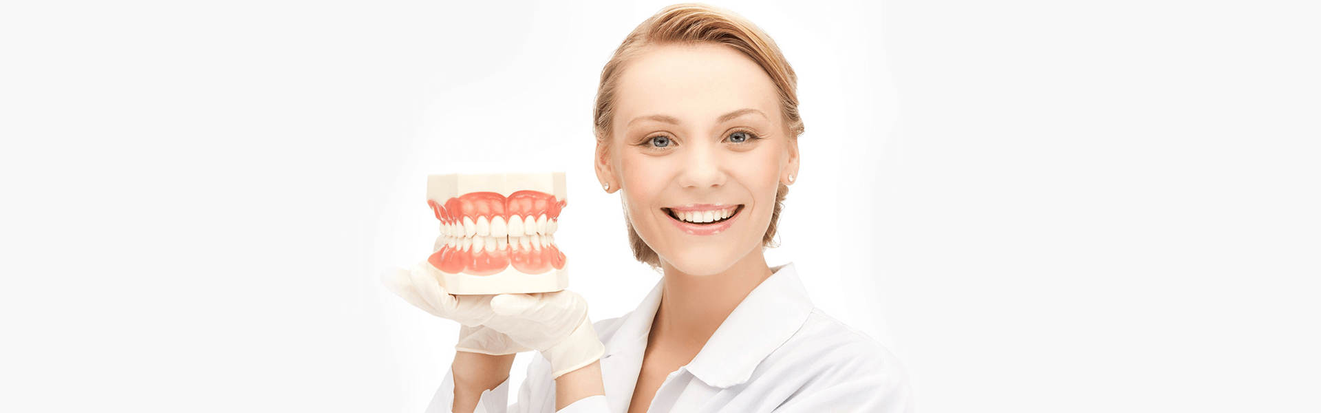 Guide to Types of Denture Materials