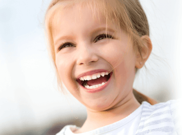 My Child's Dentist is Recommending a Frenectomy