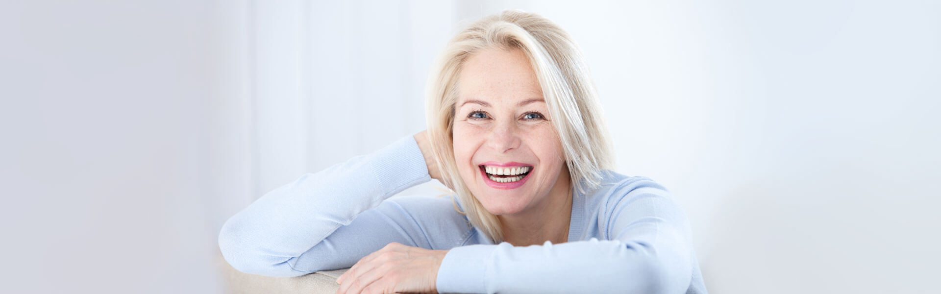 5 Reasons To Try All-On-4 Dental Implants