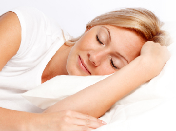 Lifestyle Remedies Can Help with Sleep Apnea