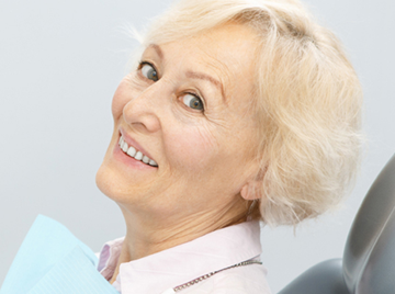 The Procedure of Getting Dental Implants in Kingman