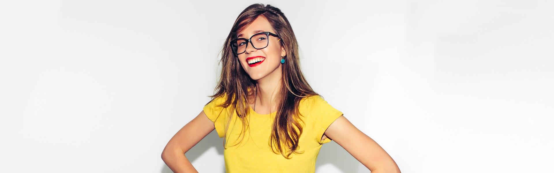 Teeth Whitening FAQ You Must Know