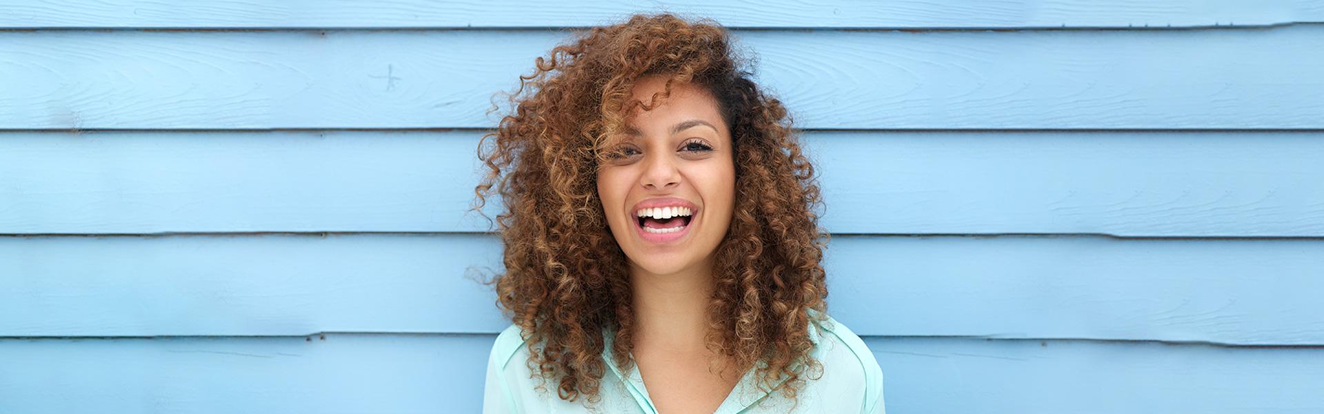 Tips for Excellent Dental Hygiene for Healthy Smiles